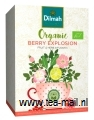 https://img.tea-mail.nl/dilmah-fv/berryexplosion.jpg