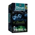 https://img.tea-mail.nl/dilmah-fv/blueberryvanilla.jpg