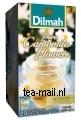 https://img.tea-mail.nl/dilmah-fv/camomilepure.jpg