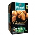 https://img.tea-mail.nl/dilmah-fv/caramel.jpg