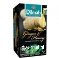 https://img.tea-mail.nl/dilmah-fv/gingerhoney.jpg
