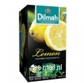 https://img.tea-mail.nl/dilmah-fv/lemon.jpg