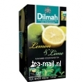 https://img.tea-mail.nl/dilmah-fv/lemonlime.jpg