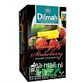 https://img.tea-mail.nl/dilmah-fv/mangostrawberry.jpg
