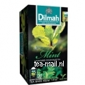 https://img.tea-mail.nl/dilmah-fv/mint.jpg