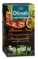 https://img.tea-mail.nl/dilmah-fv/passionfruitpomegr831407.jpg