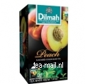 https://img.tea-mail.nl/dilmah-fv/peach.jpg