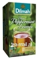 https://img.tea-mail.nl/dilmah-fv/peppermintpure.jpg