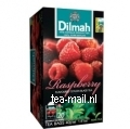 https://img.tea-mail.nl/dilmah-fv/raspberry.jpg