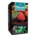 https://img.tea-mail.nl/dilmah-fv/strawberry.jpg