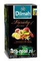 https://img.tea-mail.nl/dilmah-fv/varietyfruittea.jpg
