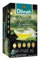 https://img.tea-mail.nl/dilmah-fv/varietyofgreen.jpg