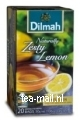 https://img.tea-mail.nl/dilmah-fv/zestylemon.jpg