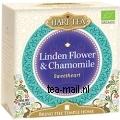 https://img.tea-mail.nl/hari-fv/lindenflowerchamomile.jpg