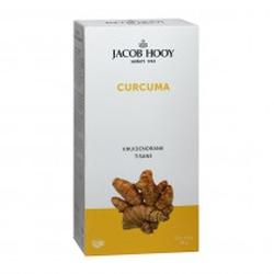 curcuma theezakjes
