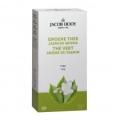 groene thee jasmijn theezakjes