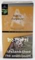 https://img.tea-mail.nl/jh-fv/jhafslank50.jpg
