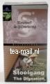 https://img.tea-mail.nl/jh-fv/jhstoelgang50.jpg