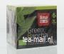 https://img.tea-mail.nl/lima-fv/greenbancha815501.jpg