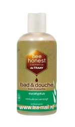 bad & douche eucalyptus