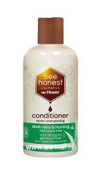 conditioner aloe vera & honing