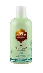 shampoo munt