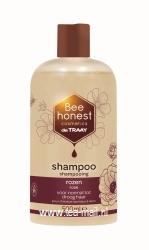 shampoo rozen