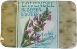 Traay zeep lavendel/bloemen bio