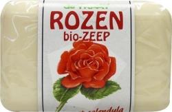 Traay zeep rozen/calendula bio