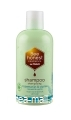 https://img.tea-mail.nl/lv/traay-fv/shampoorozemarijncipres500ml.jpg