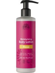 bodylotion rozen