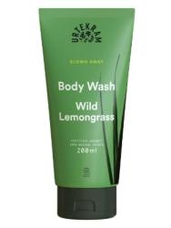 bodywash wild lemongrass