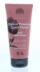 conditioner soft wild rose