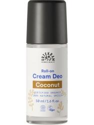 deodorant creme kokosnoot
