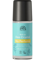 deodorant crystal roll on no perfume