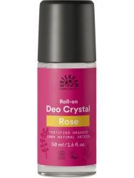 deodorant crystal roll on rozen