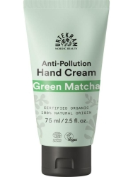 handcreme green matcha