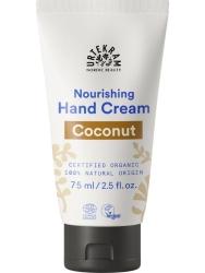 handcreme kokosnoot