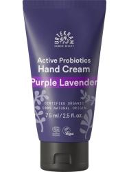 handcreme lavendel
