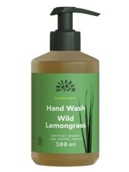 handwash wild lemongrass