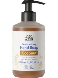 handzeep vloeibaar kokosnoot