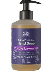handzeep vloeibaar lavendel