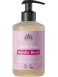handzeep nordic birch