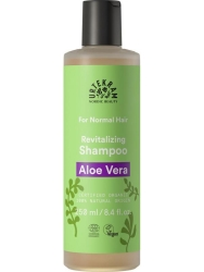 shampoo aloe vera normaal haar
