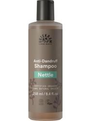 shampoo brandnetel anti-roos