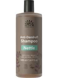 shampoo brandnetel anti roos