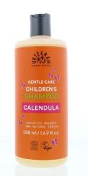 shampoo calendula kinderen