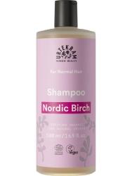 shampoo nordic birch normaal haar
