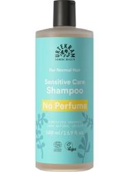 shampoo no perfume normaal haar