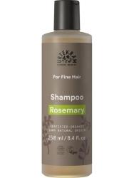 shampoo rozemarijn